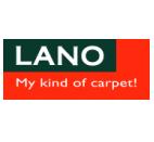 lano-3