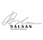 balsan-3