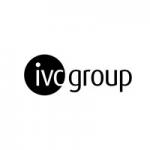 ivc-logo